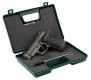 Photo AB229-8-Pistolet Chiappa 85 auto Green