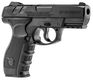 Photo ACP1040-2-PISTOLET GAMO CO2 GP20