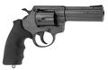 Photo AD99711-2-Revolver ALFA PROJ 4 cal.38 SP Inox