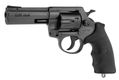 Photo AD99711-3-Revolver ALFA PROJ 4 cal.38 SP Inox