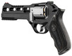 Photo ADP763-4-Revolver Chiappa 60 DS 6'' Charging Rhino Edition limitée