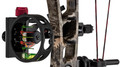 Photo AJ8601-4-Arc Compound Romance Camo G1 en kit complet