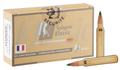 Photo BG300WM-Balles à percussion centrale Sologne .300 Weatherby Magnum
