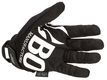 Photo BOG11-3-GANTS BO - MTO TOUCH MECHANIX BLACK - TAILLE M