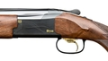 Photo BRO6538-2-Fusil B725 SPORTER BLACK Edition - 12M - 71 INV DS