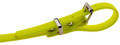 Photo CH8760-3-Laisse 10 m Biothane fluo pour chien - Country