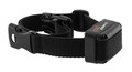 Photo CH9520-2-Collier de dressage d-control EASY - Dogtrace