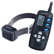 Photo CH9551-11-Collier de dressage Dogtrace D-control 1000 plus
