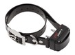 Photo CH9551-2-Collier de dressage Dogtrace D-control 1000 plus