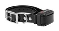 Photo CH9551-3-Collier de dressage Dogtrace D-control 1000 plus