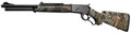Photo DPSM741-2-Carabine Pedersoli lever action mod. 86/71 cal . 444 Marlin - camo forest