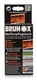 Photo EN6500-Pack de 5 lingettes d'huile Turbo-Spray - Brunox
