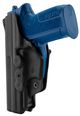 Photo ET8810-2-Holster Radar ready fit inside pour SIG PRO 2022