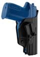 Photo ET8810-3-Holster Radar ready fit inside pour SIG PRO 2022