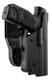Photo ET9200-3-Holster Ghost pour STEYR M9-L- A1