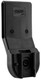 Photo ET9200-4-Holster Ghost pour STEYR M9-L- A1