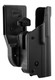 Photo ET9200-Holster Ghost pour STEYR M9-L- A1