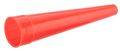 Photo LC99440-3-Cone Rouge Ledwave compatible sur Lampe