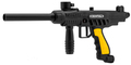 Photo MA775-2-Marqueur Tippmann FT 12 Lites pack de 5