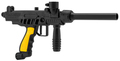 Photo MA775-3-Marqueur Tippmann FT 12 Lites pack de 5