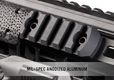Photo MAG100-5-M-LOK RAIL PICATINNY MAGPUL