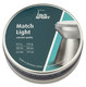 Photo PB318-1-Plombs match light - h&n