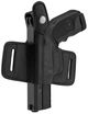 Photo PCKST1100-4-PACK PISTOLET STEYR L9-A1 + 4 chargeurs + holster