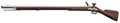 Photo PD1050-2-FUSIL BROWN BESS PEDERSOLI Cal .75