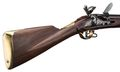 Photo PD1050-5-FUSIL BROWN BESS PEDERSOLI Cal .75