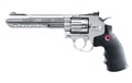 Photo PG2940-Réplique revolver Super Hawk 8 Pouces Co2