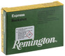 Photo RMT120-Duplica Cartouches Remington Chevrotines Cal. 20-70