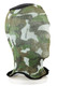 Photo T792250-2-Cagoule filet camouflage