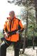 Photo VC18260-1-Veste Tracklight Blaze - Stagunt