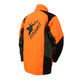 Photo VC18260-Veste Tracklight Blaze - Stagunt