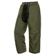 Photo VC18290-1-Pantalon Lamotte Track Pant Forest Night - Stagunt