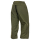 Photo VC18290-Pantalon Lamotte Track Pant Forest Night - Stagunt