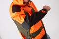 Photo VC4664-4-Veste Browning X-Treme Tracker Pro