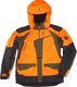 Photo VC4664-Veste Browning X-Treme Tracker Pro