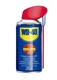 Photo WD102-WD40 en spray avec tête pro 2 jets
