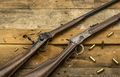 Photo Carabine 1892 Lever Action Cal 45 Long Colt
