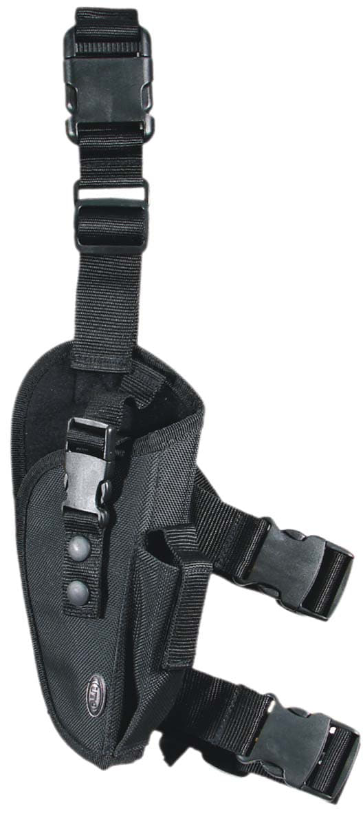 Holster Elite Tactical  - A67230
