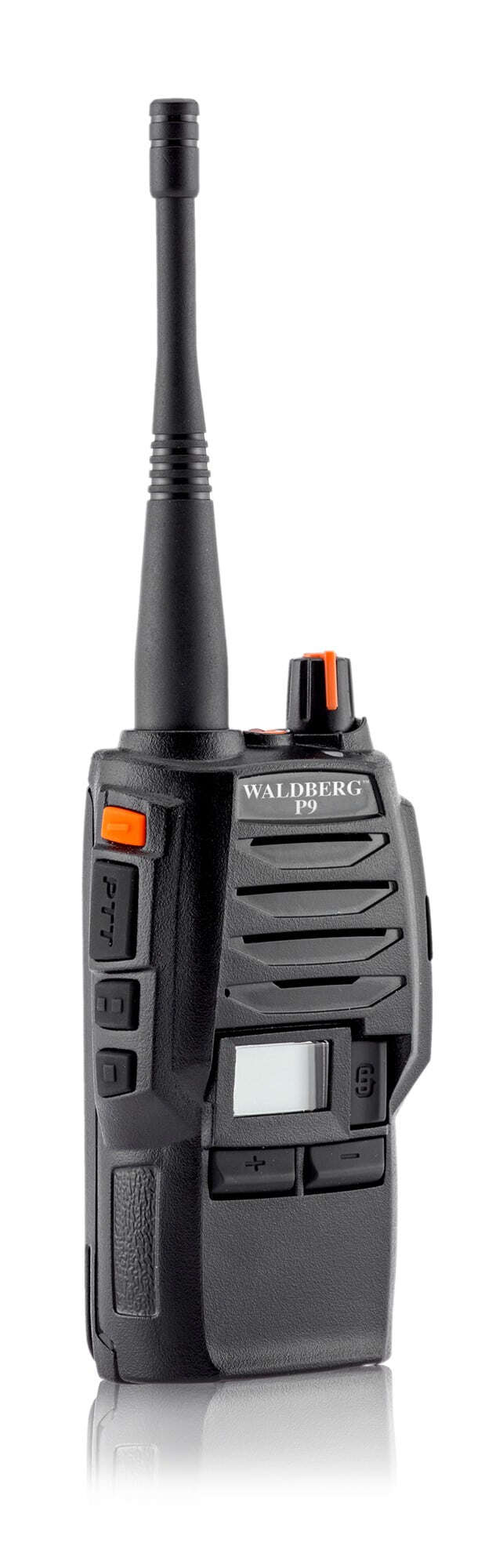A69235 Talkie-Walkie Waldberg P9 PRO V2 - A69235