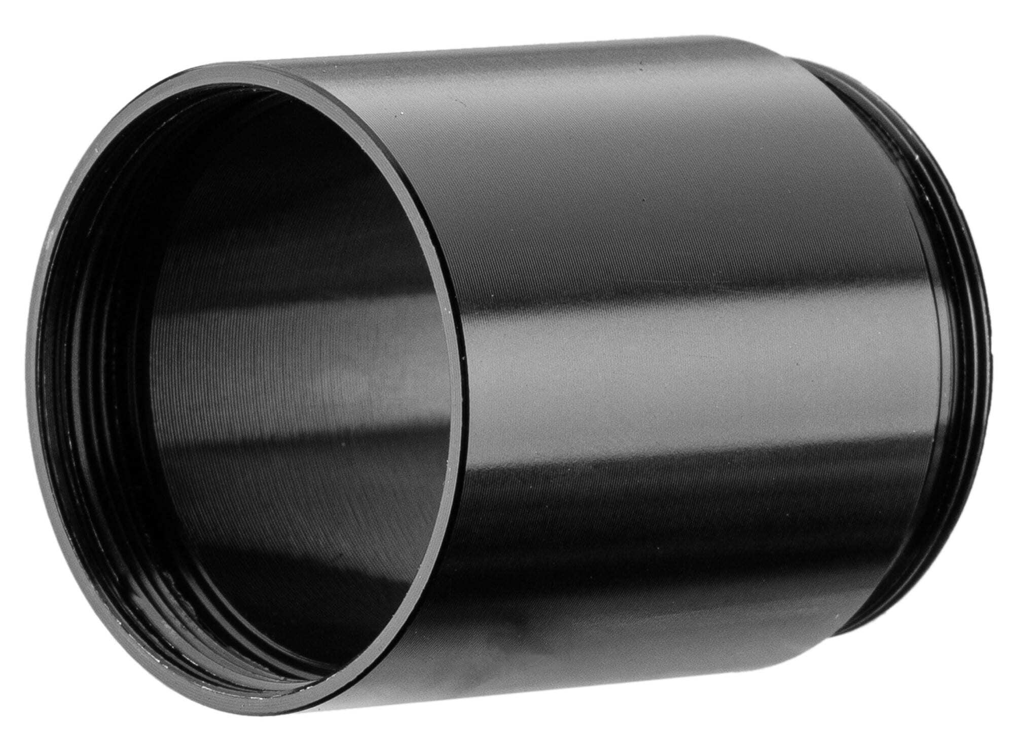 A69321 Extension de tube de crosse pour LT-34 Enforcer PDW - A69321
