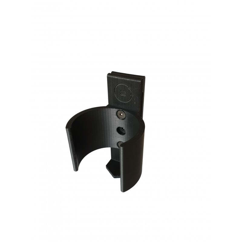 A69361H-1 Holster rigide pour grenade E-RAZ by Elements France - A69361H