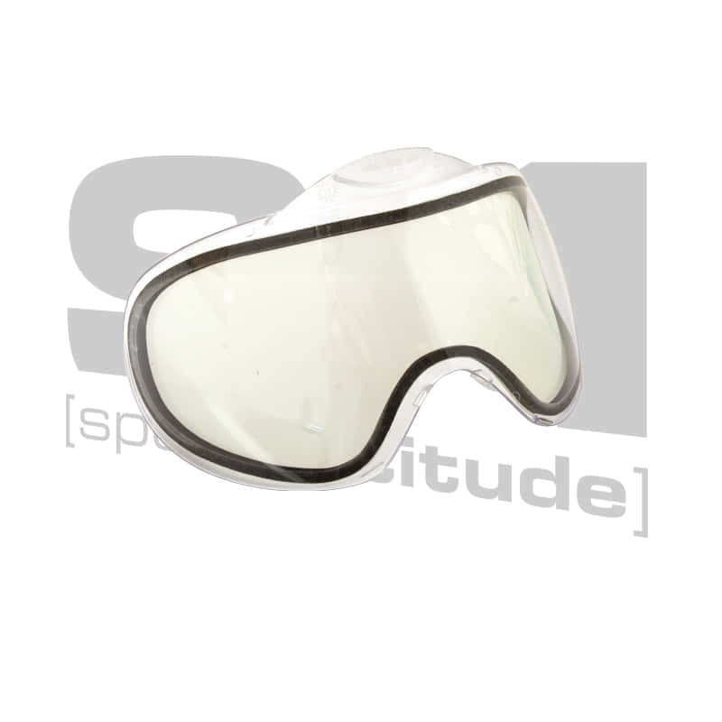 Lens Thermal Clear For Proto Mask - A72300