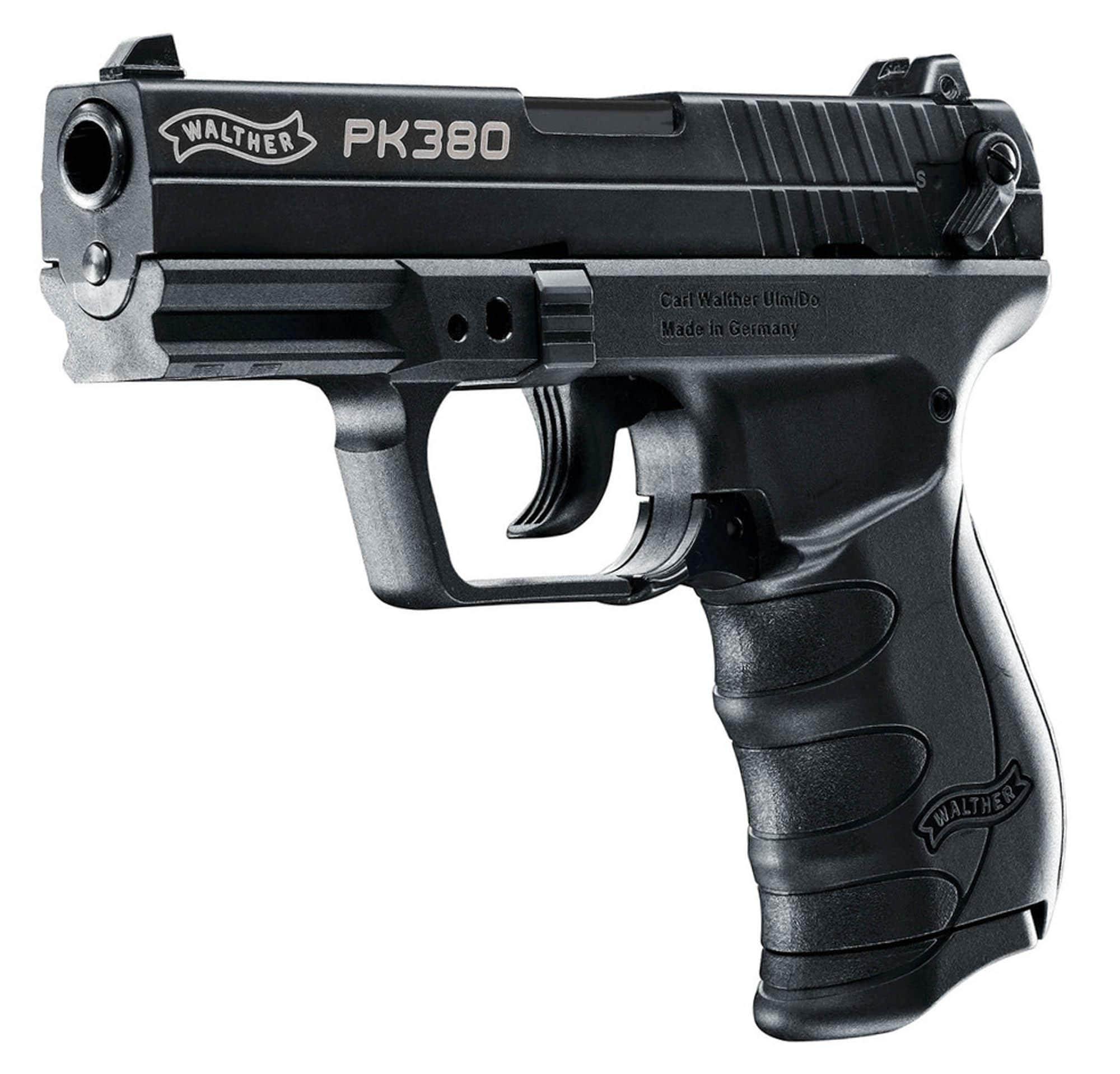 9 mm pistol white walther pk380 black. Black Bedroom Furniture Sets. Home Design Ideas