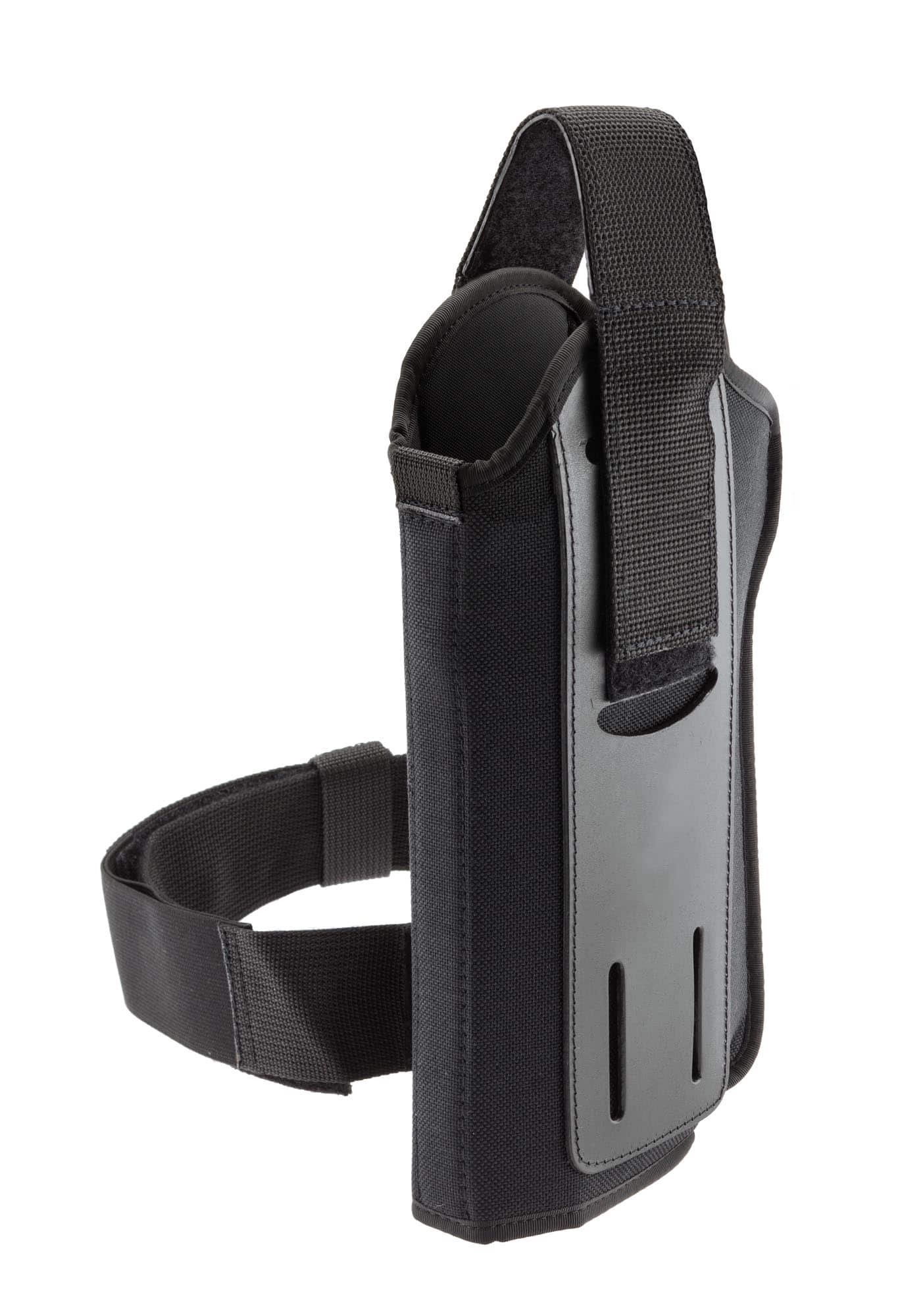 AD240-Holster pour Flash Ball Pro - AD240
