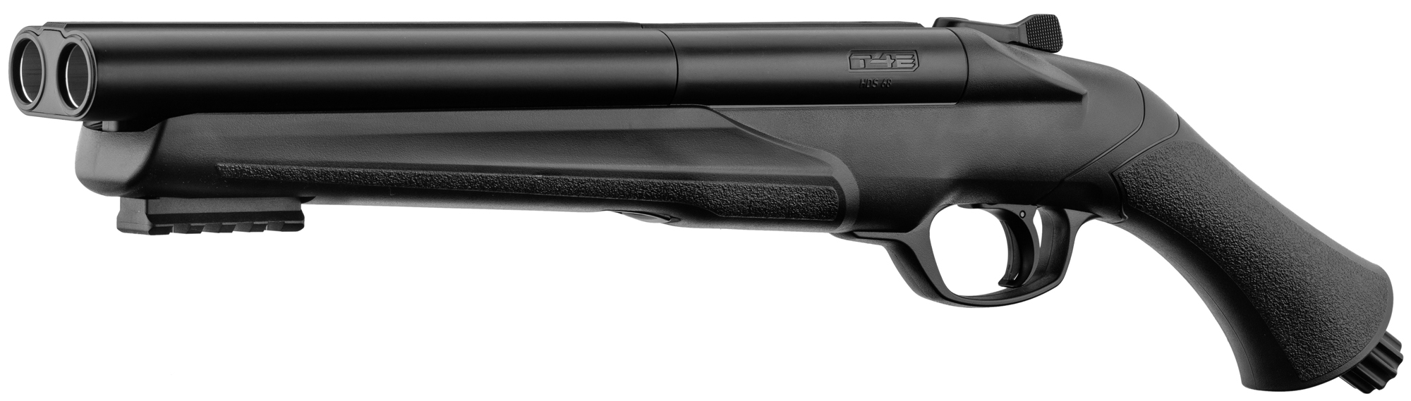 AD865-1 Walther T4E HDS CO2 rifle cal. 68 - PCKAD866