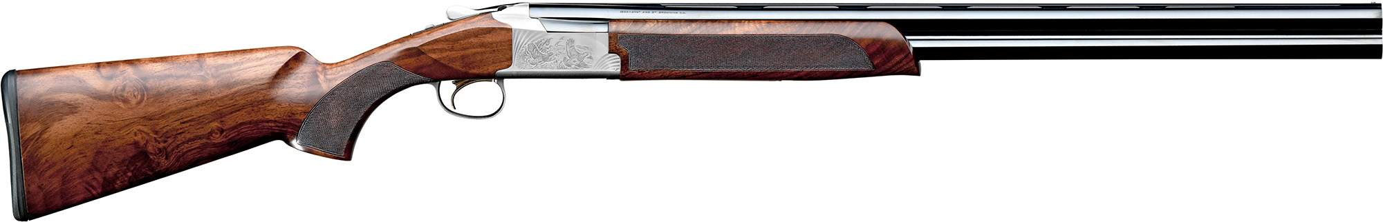 BROWNING B725 HUNTER - BRO603