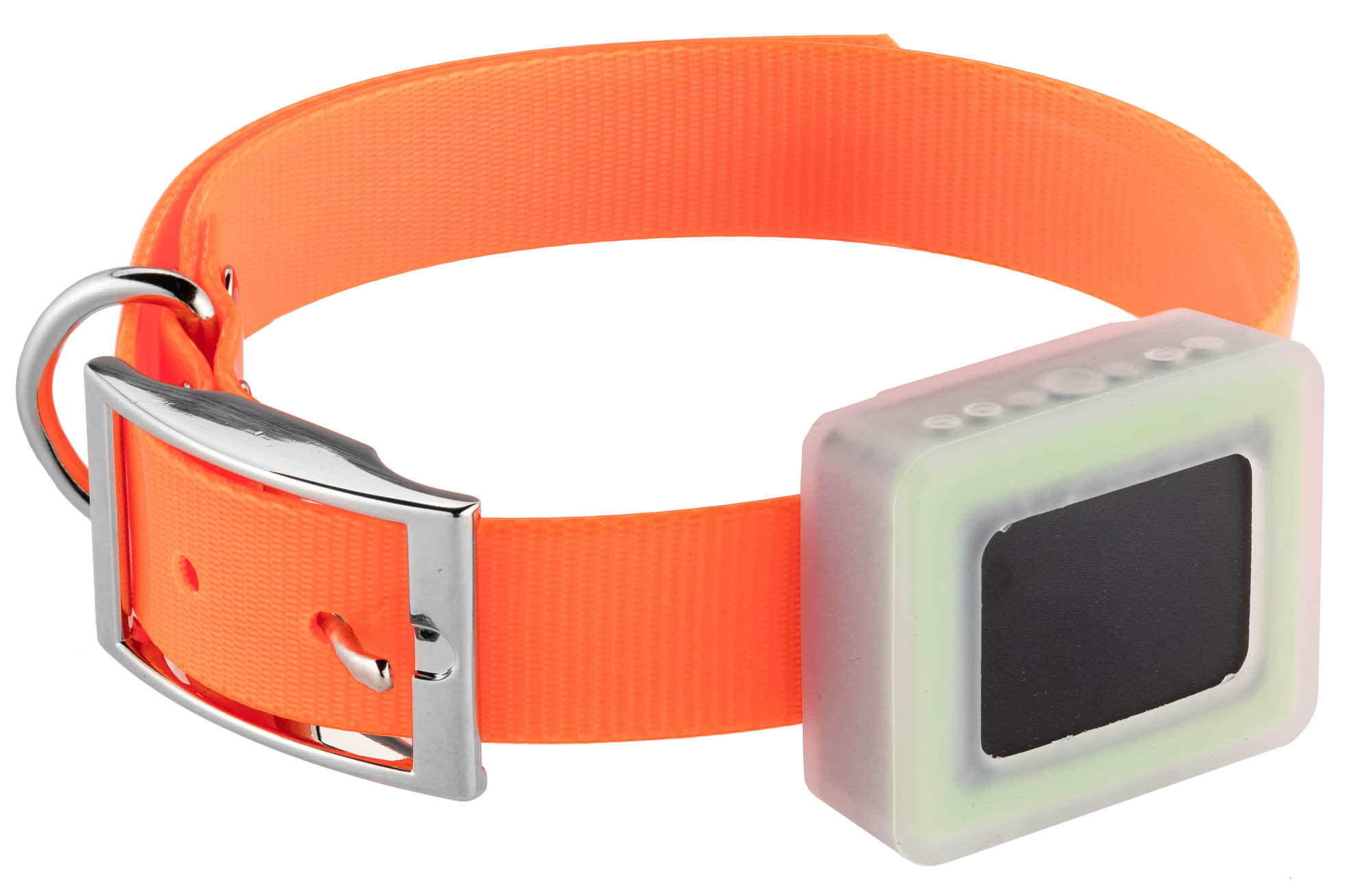 Silicone Shell For Dog Gps Collar Weenect